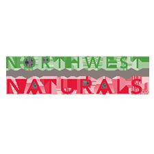 NW Naturals