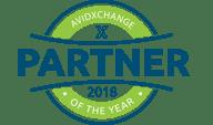 Partner of Year Winner_AvidXchange_Logo2