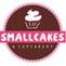 Paya testimonial Cupcake logo