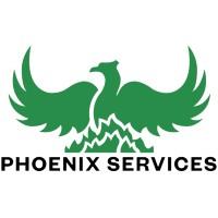 Phoenix Services