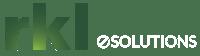 RKLesolutions_Light-Green-Banner_for-dark
