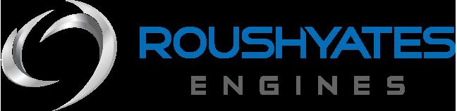 roush-yates-engines-logo-forlight