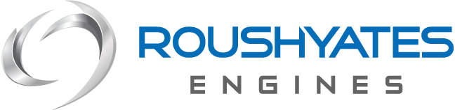 roush-yates-engines-logo-forlight