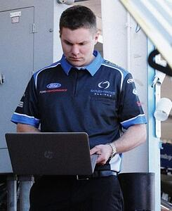 roush-yates-technician-768x511-453530-edited