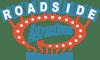 RoadsideAttractions_Logo