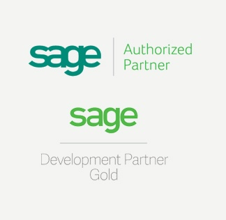 Sage Development Partner Gold