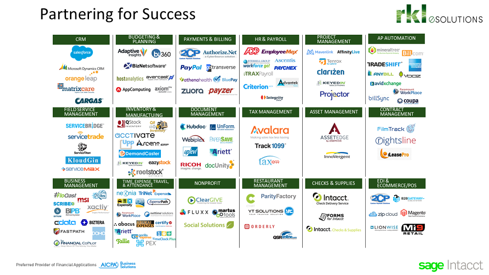 Sage Intacct Marketplace Partners_Smll