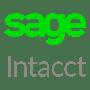 Sage-Intacct