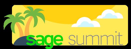 Sage-Summit-Logo_Email