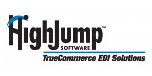 TrueCommerce_trans