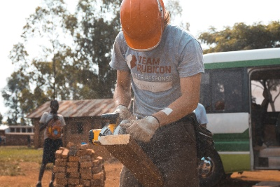 Volunteer Construction roofing_Small