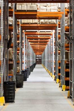 Warehouse_resize