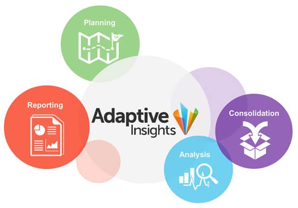 adaptive-insights-graphic