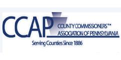 ccap_logo