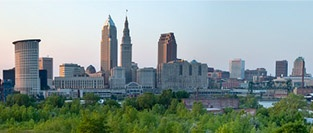 cleveland-office