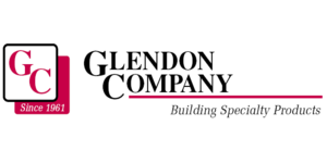 glendon-co-logo-trans-1