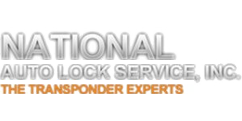nationalautolock_logo