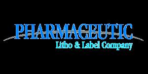pharmaceutic-logo