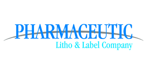 pharmaceutic-logo