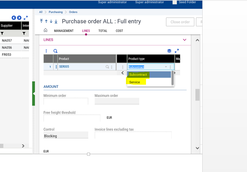 purchase order all- full entry-1
