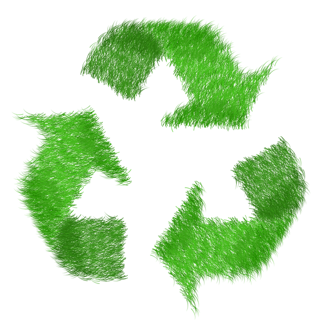 recycling software