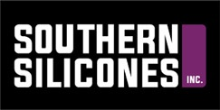southern-silicones-logo