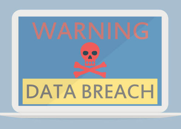 Data-Breach-e1516757132121