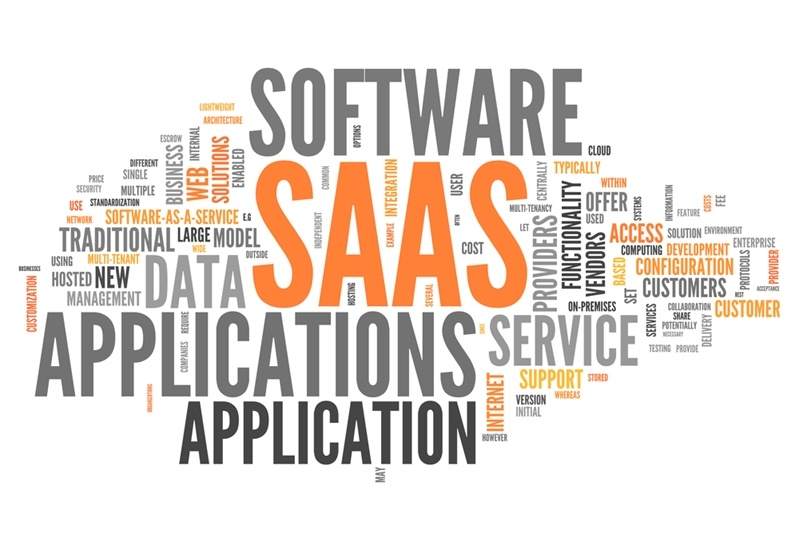 SaaS contracts can be tricky to manage.