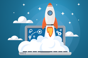 Cloud Financial software - Intacct.png