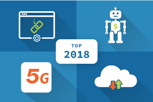 Contract Management Software.png