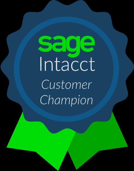 Customer-Champion_Intacct-1