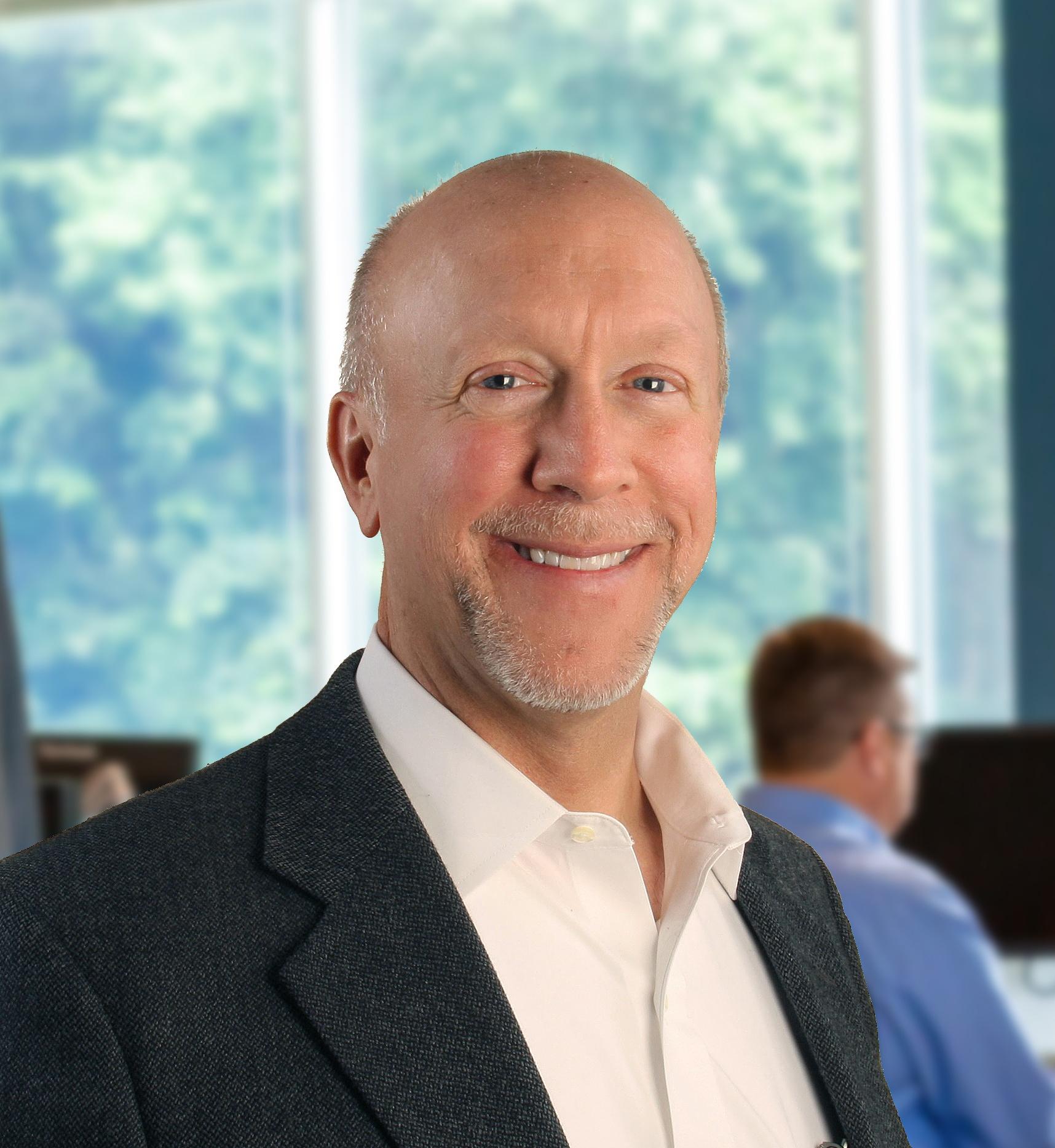 David Cieslak Cloud ERP Solutions