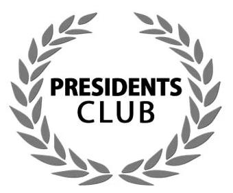 Intacct Presidents club-transparent