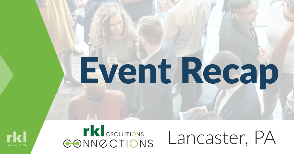 RKL-Event-Header-Connections-Lanc