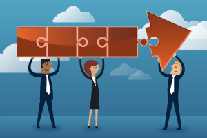 Revenue Management.png