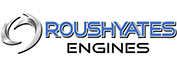 Roush-Yates-Logo