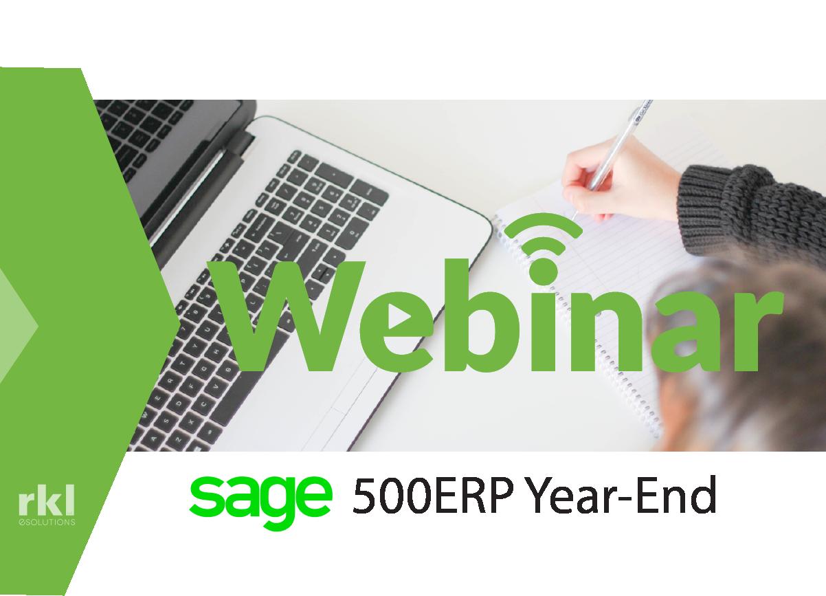 Webinar Header Sage 500 yr-end