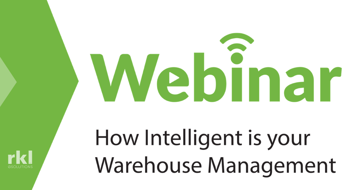Webinar Warehouse Mgmnt-1-1