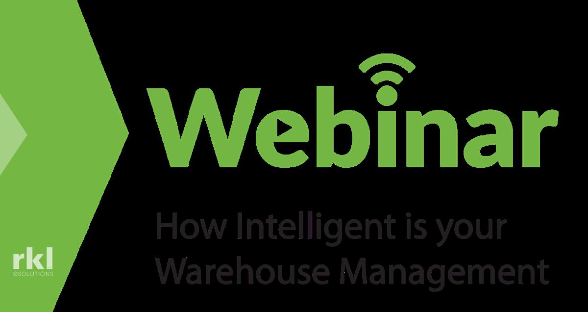 Webinar Warehouse Mgmnt-1-1