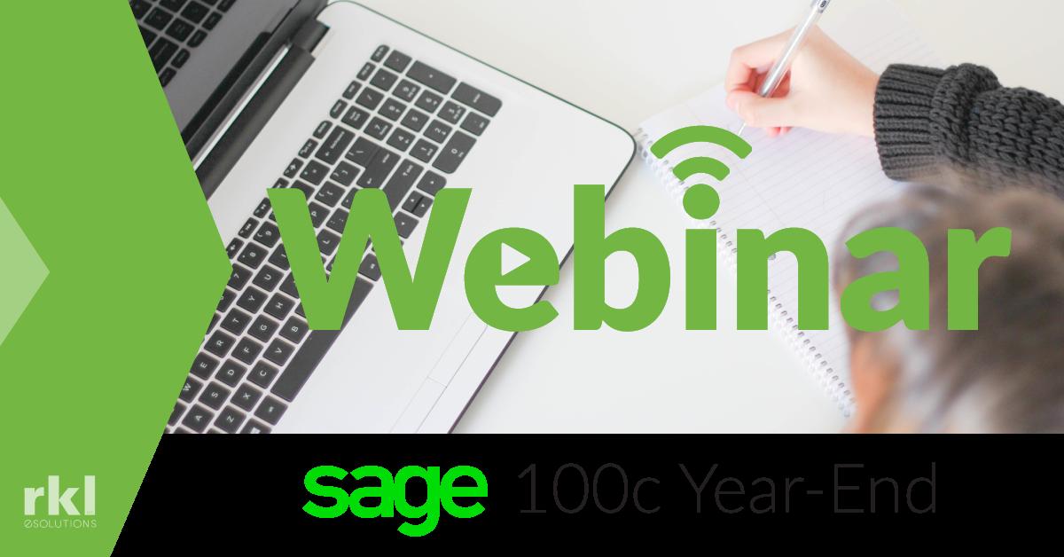 Webinar-Header-Sage100cYE