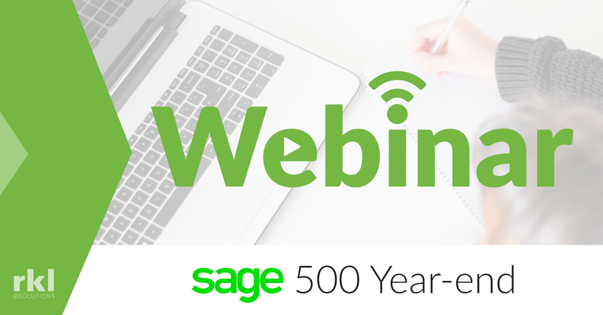 Webinar-Header-Sage500YE