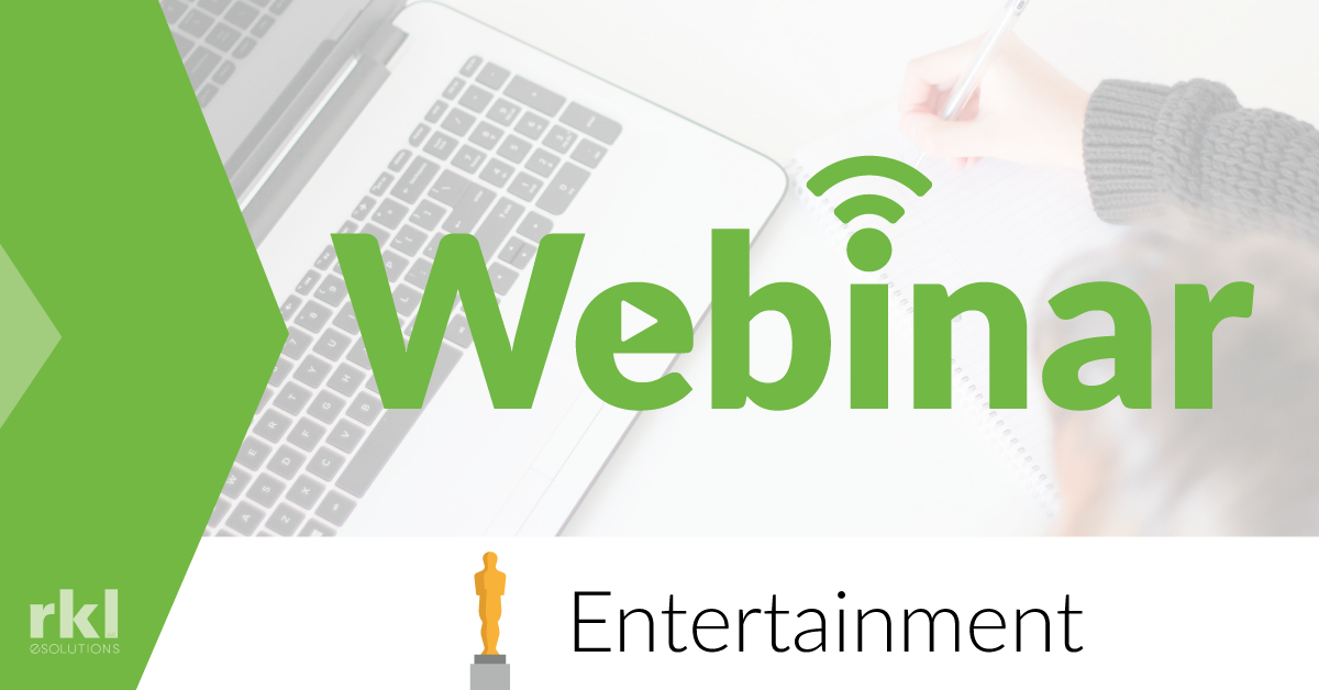 Webinar-Header-entertainment