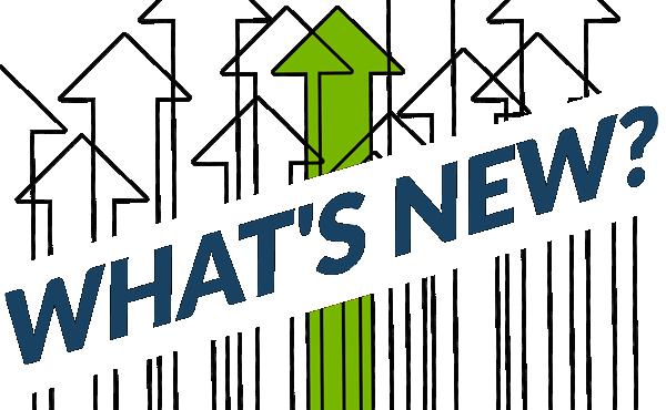 What's-new_v2