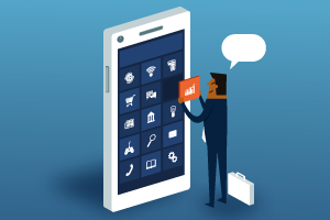 contract management revenue recognition software.png